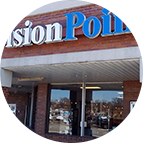 visionpoint crown point location thumbnail