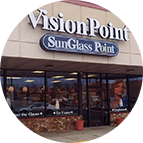 visionpoint chesterton location thumbnail
