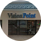 visionpoint schererville location thumbnail