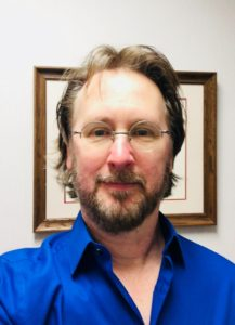 Dr. Robert Andrew Riggle optometrist valparaiso visionpoint