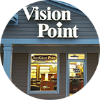visionpoint la porte location thumbnail