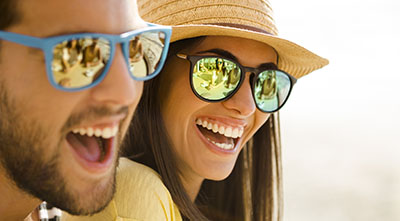 sunglasspoint sunglasses couple