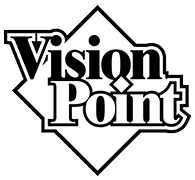 Vision Point